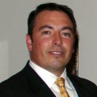 Image of Lance Stewart