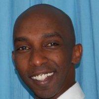 Image of Landry Rutwaza - Karege