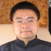Image of Lanping Deng