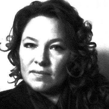 Image of Lara Beltz