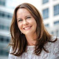 Image of Lara Truelove