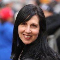 Image of Lara Wachs