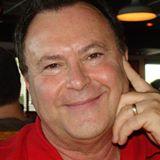 Image of Larry Crook