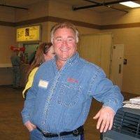 Image of Larry Doochin