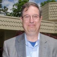 Image of Larry Filippelli