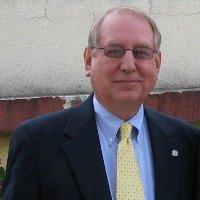 Image of Larry Koch