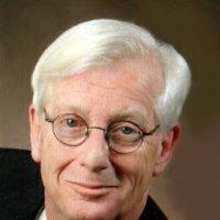Image of Larry Marsland