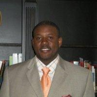 Image of Larry Payton