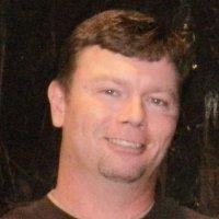 Image of Larry Stevenson