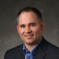 Image of Lawrence Davis, MBA, VCP