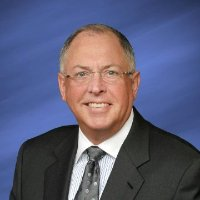 Image of Larry A. Dietz, CLU®, ChFC®