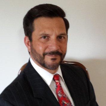 Image of Larry Escalona