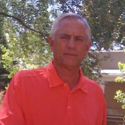 Image of Larry Paul Spradling