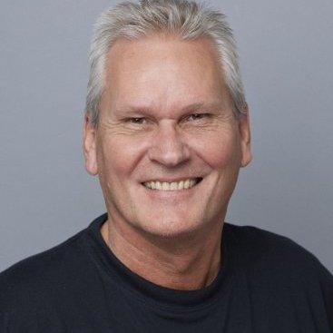 Image of Lars Kofoed-Nielsen