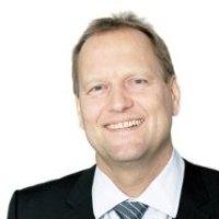 Image of Lars Lokdam