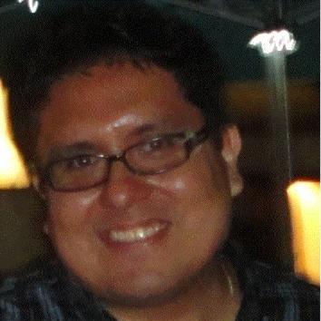Image of Laslo Andre Djevi Boros
