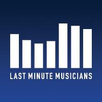 Image of LastMinuteMusicians UK