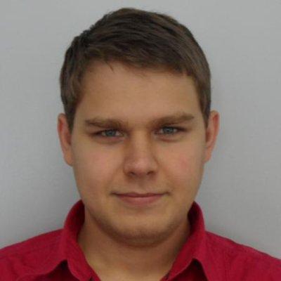 Image of Laszlo Fesus