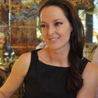 Image of Latasha Bowden
