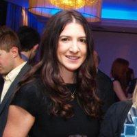 Image of Laura (Forward) Clark