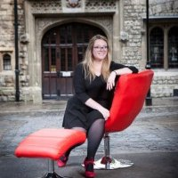 Image of Laura Hanna-White