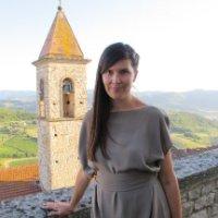 Image of Laura Keseric