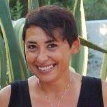 Image of Laura Negri
