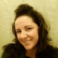 Image of Laura Ramonett