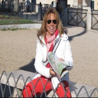 Image of Laura Romanella