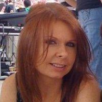 Image of Laura Salazar
