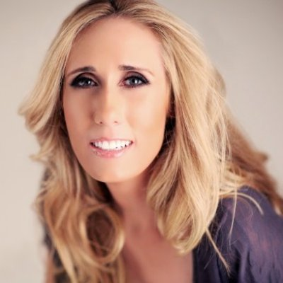 Image of Laura Sextro