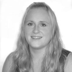 Image of Laura Vickers