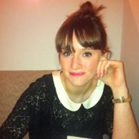 Image of Laura Williams
