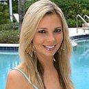 Image of Laura (Brill) Elmore