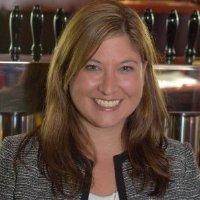 Image of Laura (Smith) McLaren