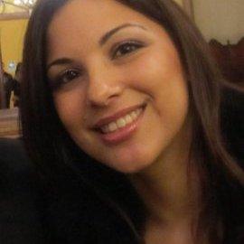 Image of Laura Fuentes