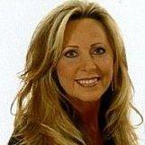 Image of Laura Knighten