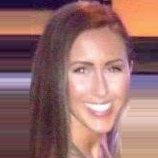 Image of Laura Piccione