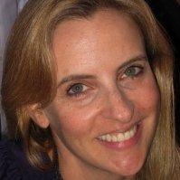Image of Laura Van Straaten