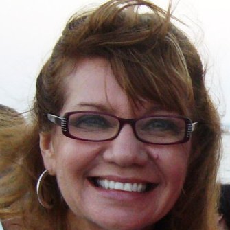 Image of Laureen Clifford Carrara, PMP