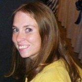 Image of Lauren Call, MPA, SPHR