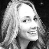 Image of Lauren Dickens
