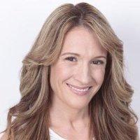 Image of Lauren Ph.D.