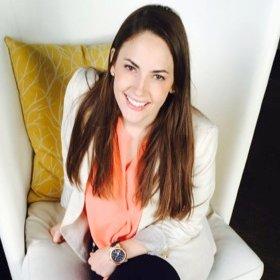Image of Lauren Flood