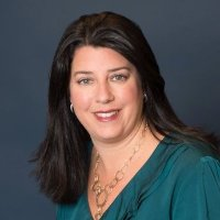 Image of Lauren Leidner Bloom, CFP ®