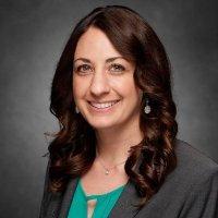 Image of Lauren Mooney, MBA