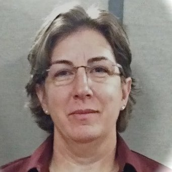 Image of Laurie Miller