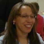 Image of LaVonne Jones
