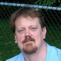Image of Lawrence (Larry) Wolfraim, Ph.D.