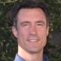 Image of Lawrence Warner
